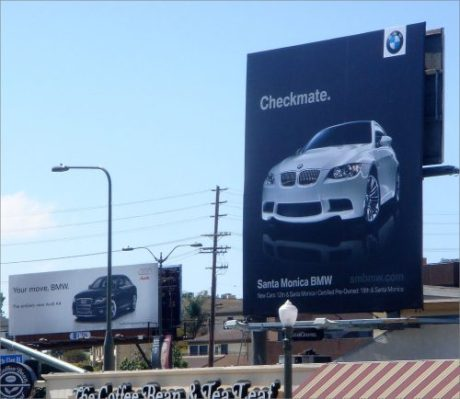 audi-vs-bmw-advertising